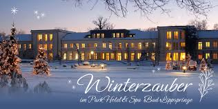Restaurant Bad Waldliesborn Wellnesshotel Nrw 4 Sterne Best Western Premier Park Hotel U0026 Spa