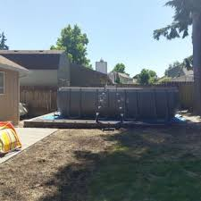 landscaping vancouver wa j s custom landscaping 25 photos 18 reviews landscaping