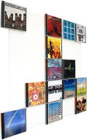 s wandregal 1000 ideas about cd wandregal on pinterest cd regale cd racks