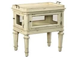 tray top end table 1000 images about end tables on pinterest sofa end tables tray top