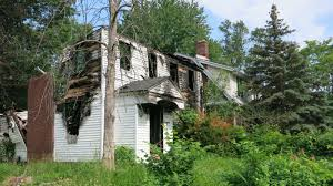 for sale detroit land bank seeks buyers for vacant houses npr