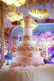 Wedding Cake Surabaya Elly U0027s Cake Art Boutique Cakes Vendor In Surabaya The Bride Dept