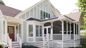 Screened In Patios Inspiring Screen Porches Pictures