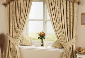 Plaid Drapes Curtains Stunning Red And Gray Window Curtains Stunning White