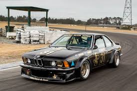 bmw race series one of the best bmw race cars will hit the track again at silverstone