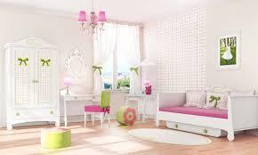 Kinder Und Jugendzimmer Kinderzimmer Jugendzimmer Komplett Set Parole Möbel Für Dich