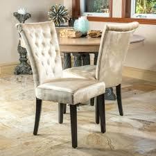 suede dining room chairs appealing suede dining room chairs pictures best ideas exterior