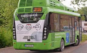 immobilien kaufen in damme haus kaufen kalaydo de busplaner das fachmagazin für omnibusunternehmer und