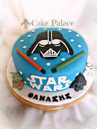 extraordinary ideas wars cake designs 766 best disney castles cakes images on birthday cakes