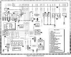 vw polo abs wiring diagram vw wiring diagrams instruction