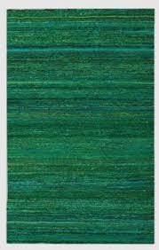 Emerald Green Area Rug Sweet Looking Emerald Green Rug Fresh Decoration Emerald Green