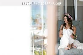 wedding dress l u0027amour photography