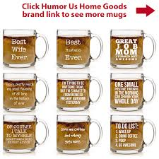 You U0027re Pretty Much My Most Favorite Coffee Mug Best Friend U0027s