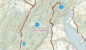 best trails near bear mountain new york alltrails com