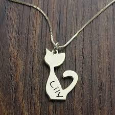 cheap personalized jewelry online get cheap custom jewelry name aliexpress alibaba
