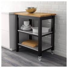 kitchen islands and trolleys pretentious kitchen islands trolley table ikea kitchen island unit