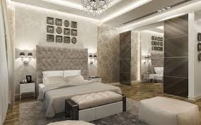 Elegant Masters Bedroom Designs To Amaze You Home Design Lover - Master bedrooms designs photos