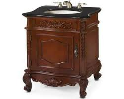 20 inch vanity 18 inch deep bathroom vanity wayfair 18 inch deep
