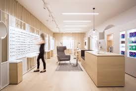 Optic Interiors Workshop Retail Design Blog