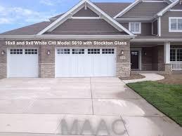 Overhead Door Model 610 View The Gallery Of Maac Garage Doors In Frankfort Il To Choose