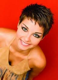 short hairstyles and cuts very short pixie hairstyles 256 hair