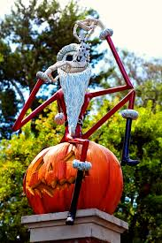 disney halloween haunts dvd disneyland haunted mansion with jack skellington nightmare