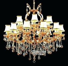 Toronto Chandeliers Chandelier Prices Excellent Cheap Small Chandeliers Cheap