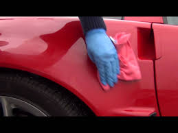 order lexus touch up paint a chipex repair demo on a corvette youtube