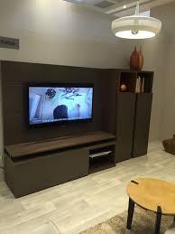 living furniture tv unit white oak tv unit cheap tall tv stands