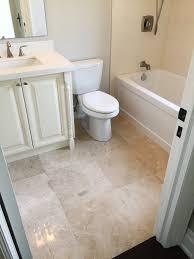 Bathroom Tiles Toronto - bathroom tile installation