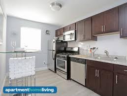 1 Bedroom Apartment For Rent In Philadelphia Furnished Philadelphia Apartments For Rent Philadelphia Pa