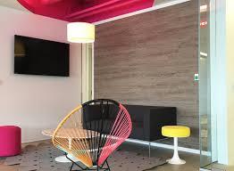 office flooring luxury vinyl on walls