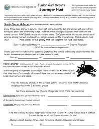 all worksheets merit badge worksheets free printable