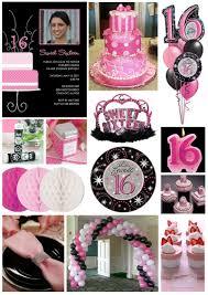sweet sixteen birthday ideas sweet 16 invitations search bmmagazine bat mitzvah ideas