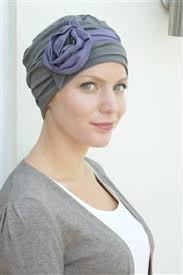 headbands for hair thinning we love this all cotton slouchy snood cap for hair loss and cancer
