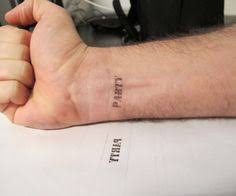 how to make your own temporary tattoos inkjet printers