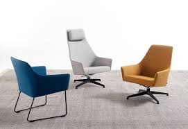 sketch lounge lounge chairs from arco architonic