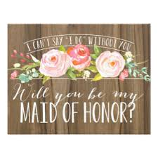 will you be my of honor gift of honor gifts of honor gift ideas
