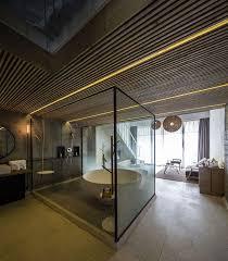 Interior Design Magazine Awards by 639 Best Architecture Interior Images On Pinterest Design Awards