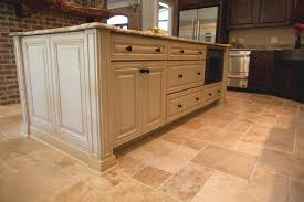 kitchen island panels kitchen island kitchen island panels ikea cover kitchen island