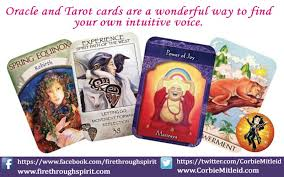 oracle cards design your own oracle card spreads