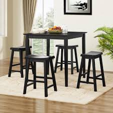 dining room furniture danbury dinette depot kitchen dinette