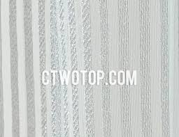 Cheap Primitive Curtains Striped Rustic Cheap Primitive Country Curtains On Sale