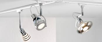 Wohnzimmerlampe Schienensystem Lampen Rampe De Gnadenlos Günstige Markenleuchten