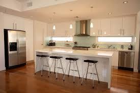 Vinyl Wrap Kitchen Cabinets Vinyl Wrap Kitchens Top Edge Kitchens