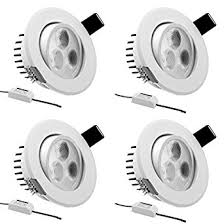3 Inch Recessed Lighting Cheap 3 Inch Recessed Lights Find 3 Inch Recessed Lights Deals On