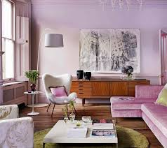 living room images interiors trendy levender living room