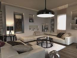 two tone living room paint ideas decor grey paint living room grey living room ideas two tone grey
