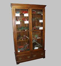 oak victorian antique bookcases ebay