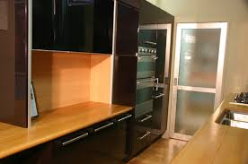 7 walk in pantry scullery butler u0027s pantry technical details